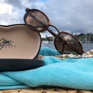 🌺 Maui Jim Vintage Makana Prescription Sunglasses